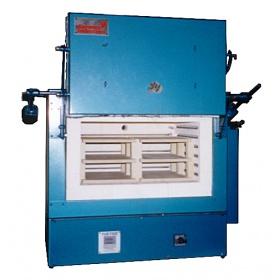 焙烧炉 ERF型