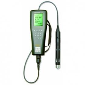 ProPlus多参数水质分析仪