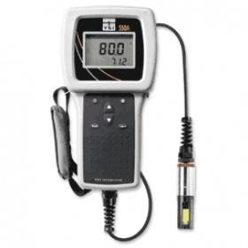 YSI 550A型 便携式溶解氧测量仪