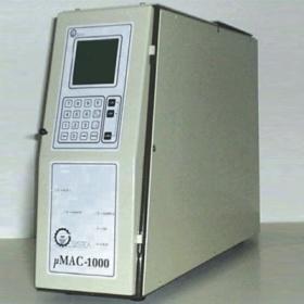 便携式营养盐分析仪