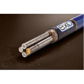 YSI便携/在线式水质分析仪EXO