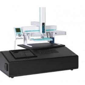 液體水穩定同位素分析儀