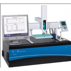 水同位素分析儀