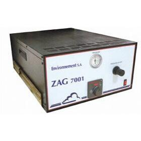 ZAG7001零气发生器