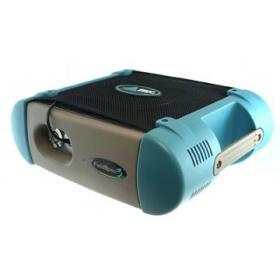 FieldSpec® 4 Hi-Res便携式地物光谱仪