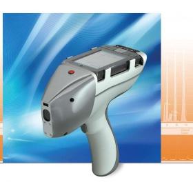 手持式重金属XRF分析仪ElvaX ProSpector