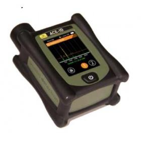 ACE-ID 手持式(拉曼)爆炸物/毒品分析仪