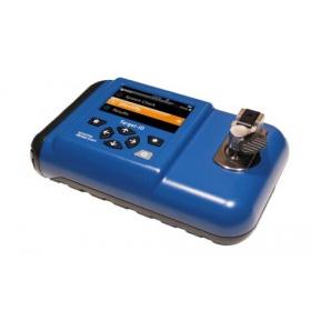 Target-ID 手持式(红外)毒品分析仪