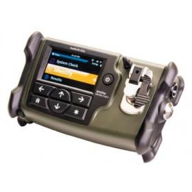HazMatID 360 便携式(红外)化学品分析仪