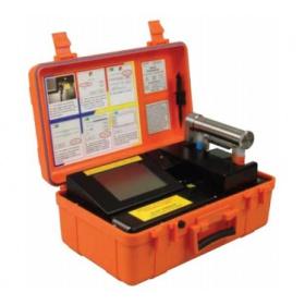GasID 便携式(傅立叶红外)气体/蒸汽分析仪