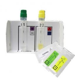 BioCheck 粉末筛查工具