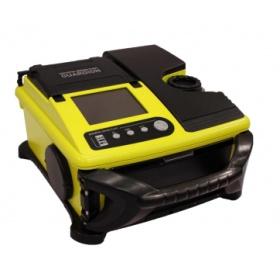 GUARDION 便携式气相色谱/质谱(GC/MS)联用仪