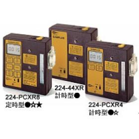 美国SKC优德w88样品采样器系列,中国总代理,大气采样器,个体采样器,粉尘采样器,防爆采样器,个体粉