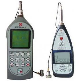 AWA5936型手传振动计