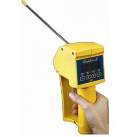 PortaSens II(称C16)枪式气体检测仪