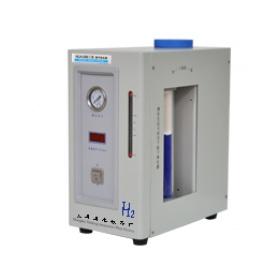 高純氫氣發生器
