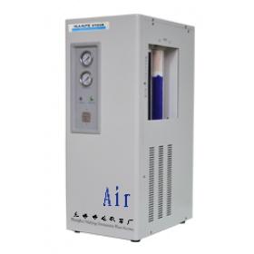 空气发生器(无油压缩机)