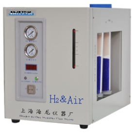 HLHA-300型氫空一體機