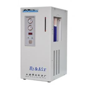 氫空一體機(無油空氣壓縮機)