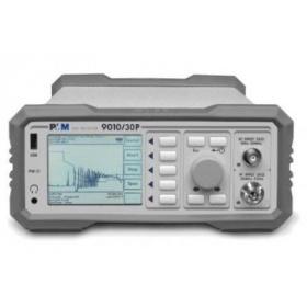 EMC半兼容测试接收机