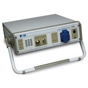 EMI预兼容测试接收机