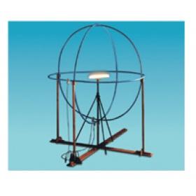 灯具测试附件