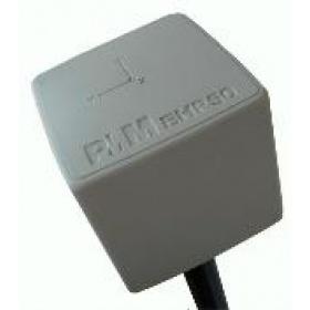 电磁场探头 EHP-50C