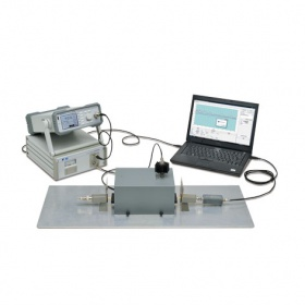 Narda意大利 PMM  射频传导抗扰度测试系统