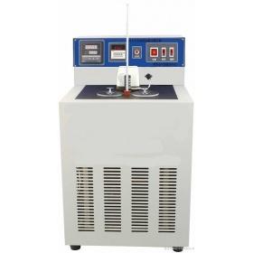 石油低温性能(倾点试验器、浊点试验器、凝点试验器)