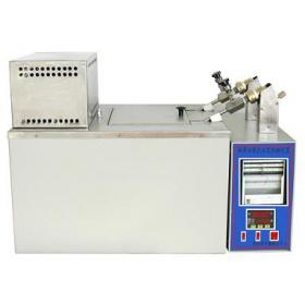 氧化安定性测定器