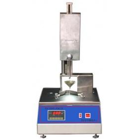 润滑脂锥入度测定器 石油脂针入度试验器