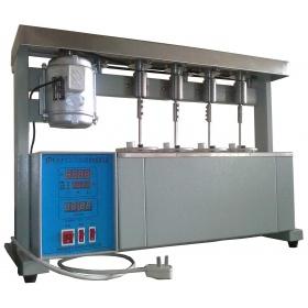 普洛帝品牌PLD-11143A润滑油液相锈蚀试验器