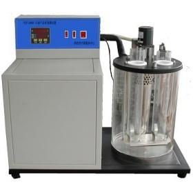 石油产品密度测定 密度试验器