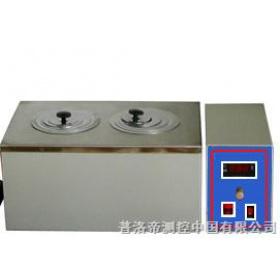 石油产品盐含量测定器 原油及其产品的盐含量