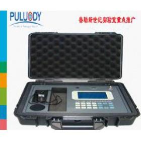 便携式辛烷值分析仪 汽油辛烷值分析仪