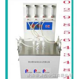 馏分燃料油氧化安定性测定器
