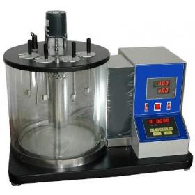 普洛帝PLD-265I低温运动粘度测定器