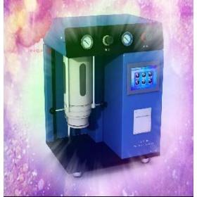 液压油污染物检测仪