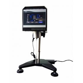 普洛帝PULL-VI601超越型粘度分析仪