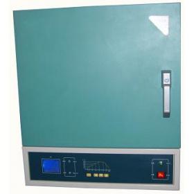 石油产品灰分测定器 灰分试验器