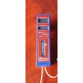 普洛帝品牌DMA-135D高精度 手持式密度计