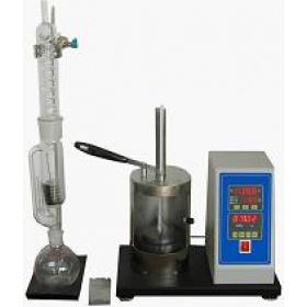 普洛帝PLD-0259A润滑油热氧化安定性测定器