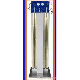 普洛帝PLD-11132B 液体石油产品烃类测定器