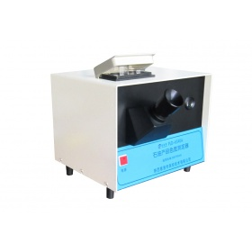 普洛帝PLD-6540A石油產品色度測定器