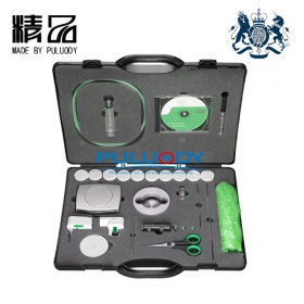 普洛帝GREASE-CHECK润滑脂品质检测器