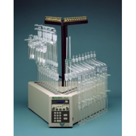 自動蒸餾儀