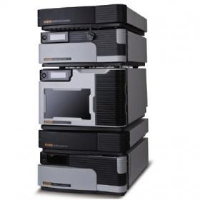 RIGOL L-3000高效液相色谱系统