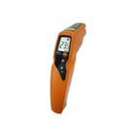 testo830-S1红外测温仪