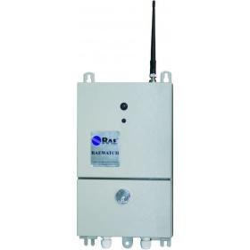 RPF-2000系列RAEWatch环境监测χ、γ 射线探测器