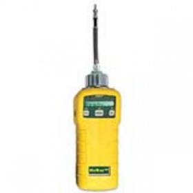 PGM7320(MiniRAE3000)泵吸式VOC检测仪
